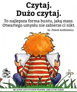 czytaj