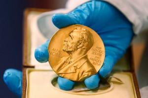 z26369423IH,Wiemy--kto-otrzymal-Nagrode-Nobla-2020-w-dziedzini